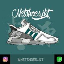 Logo Netproject