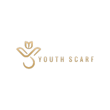 Youthscarf Official Logo