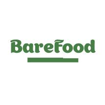 Logo Barefood