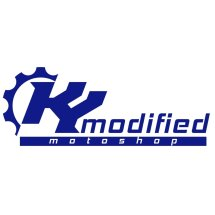 KY Modified Logo
