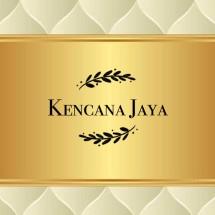 Logo KJMatrial