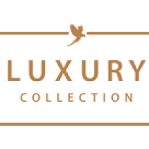 Luxurycollection99 Logo