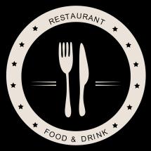 Anti Diet Logo