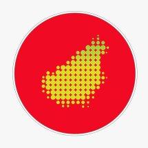 logo_borneodigital