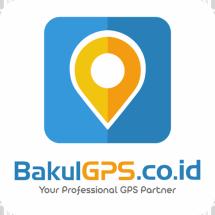 BakulGPS.co.id Logo