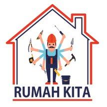 Logo Rumah Kita id