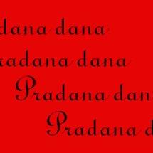 Logo toko_dana