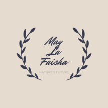 Logo m@ylafaish@