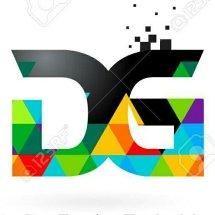 Divo Gadget Logo