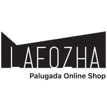 Lafozha Logo
