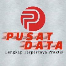 Logo Pusat Data BEI