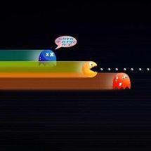 GamedataPLG Logo