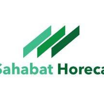 Logo Sahabat Horeca