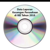 Data BEI Logo