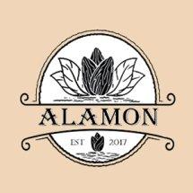 Alamon Logo