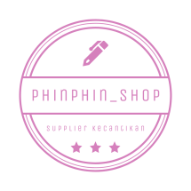 Logo phinphin_shop