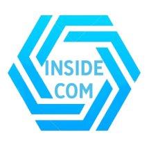 Logo Inside Com