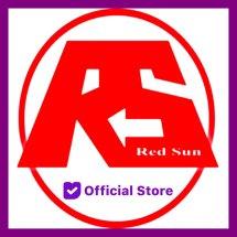 REDSUN ELECTRONIC Logo