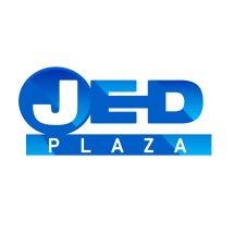 Logo JED PLAZA