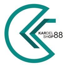 Logo kardelshop88