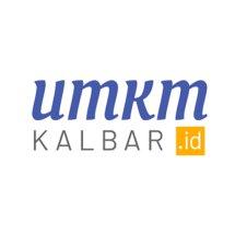 Logo umkmkalbar.id