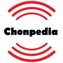 Logo Chonpedia