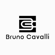 Bruno Cavalli Official Logo