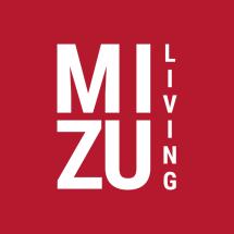 Logo MIZU Living