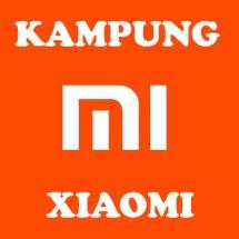 logo_kampungxiaomi
