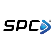 Logo SPC Official