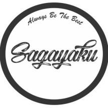 Logo sagayakushop