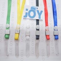 Logo Toko Joy Jakarta
