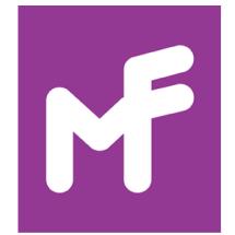Multifungsi Online Logo