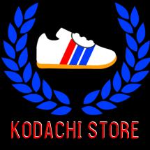 Logo Kodachi.Store