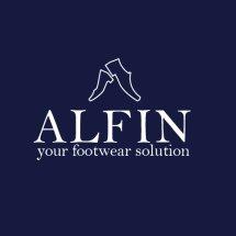 Logo Alfin Colecction