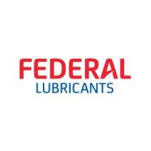 Federal Lubricants Logo