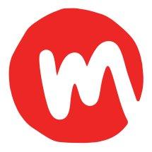Logo Moosca Kidswear