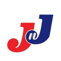 Logo JNJ Talled