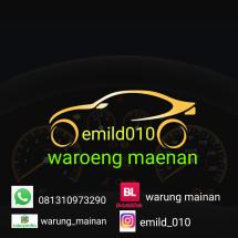 warung_mainan Logo