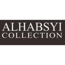 habsyicollection Logo