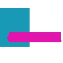 Logo Al_Coll