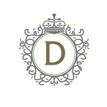 Logo De Chirens