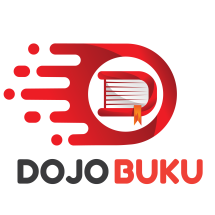 Logo Dojo Buku