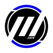 Logo Maff Store