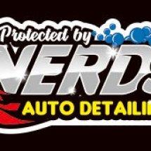 logo_nerdstuffdetail