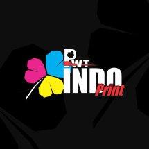 Logo PWT Indoprint