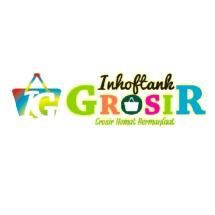 IG2Grosir Logo