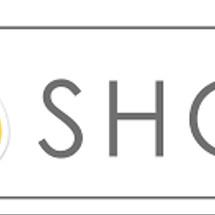 Logo candraastore