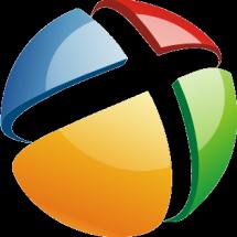 ZanShop's Logo