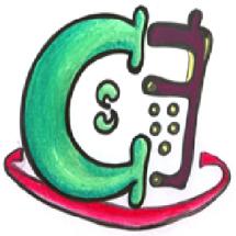 Logo chen cellular